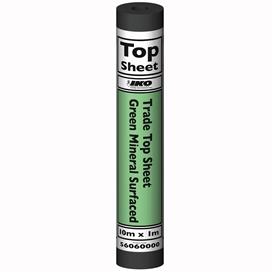 top-sheet-green-slate-felt-10mtr-roll-ref-56060000