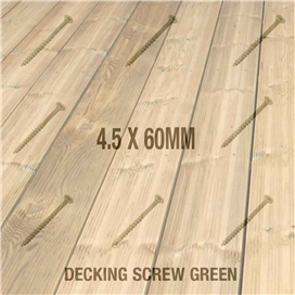 torxfast-green-deck-screw-4-5-x-60mm-box-100no-ref-txfds4560
