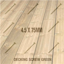torxfast-green-deck-screw-4-5-x-75mm-box-100no-ref-txfds4575