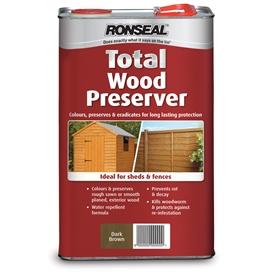 total-clear-preserver-5ltr-ref-36277.jpg