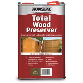 total-dark-brown-preserver-5ltr-ref-36279.jpg