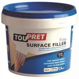toupret-fine-surface-ready-mixed-filler-blue-tub-1-5kg-ref-t23