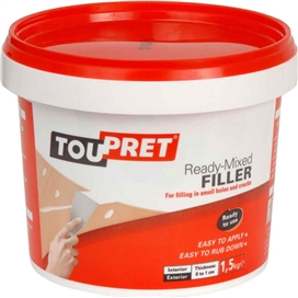 toupret-ready-mixed-filler-red-tub-1-5kg-ref-t22