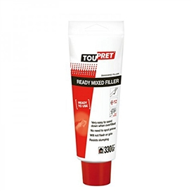 toupret-ready-mixed-filler-squeezy-tube-330ml-ref-t60
