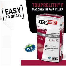toupret-touprelith-f-exterior-masonry-filler-5kg-ref-t10