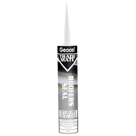 trade-mate-roofers-seal-grey-310ml