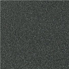 tradeline-worktop-3m-x-600-x-30mm-grey-dust