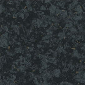 tradeline-worktop-3m-x-600mm-x-30mm-black-labrador