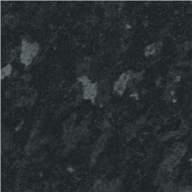 tradeline-worktop-3m-x-600mm-x-30mm-black-slate.jpg