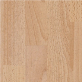 tradeline-worktop-3m-x-600mm-x-30mm-nat-block-beech