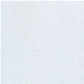tradeline-worktop-3m-x-600mm-x-30mm-pearl-white