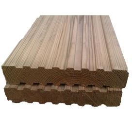 treated-32x150mm-decking-softwood-p-1
