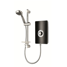 triton-aspirante-shower-8-5kw-black-pearl