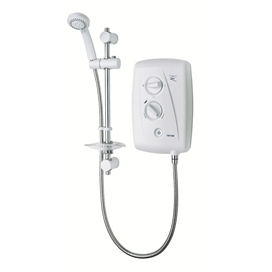 triton-t80z-fast-fit-8-5kw-electric-shower-white-chrome