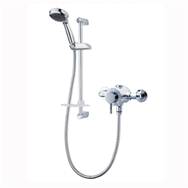 triton-unichrome-severn-biv-thermostatic-white-chrome-plated