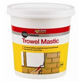 trowel-mastic-red-10kg-ref-v761rs