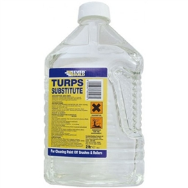 turps-substitute-2ltr-ref-ts2.jpg