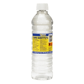 turps-substitute-750ml-ref-ts7