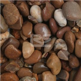 tweed-pebbles-20-40mm-decorative-aggregate-20kg-bag-70-no-per-pallet-