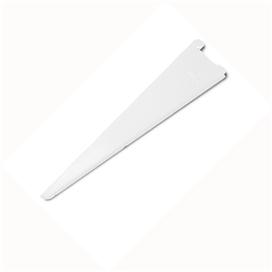 twinslot-shelving-bracket-22cm-216mm-ref-tsbw08-.jpg