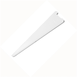 twinslot-shelving-bracket-27cm-267mm-ref-tsbw10.jpg