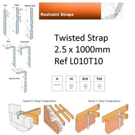 twisted-strap-2.5-x-1000mm-ref-l10t10.jpg