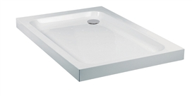 ultra-cast-ft-1200mmx800mm-rectangle-shower-tray-white.jpg