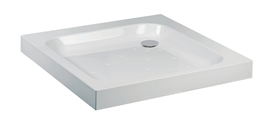 ultra-cast-ft-760mmx760mm-square-shower-tray-white.jpg