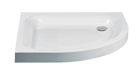 ultra-cast-ft-800mm-quadrant-shower-tray-white.jpg