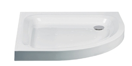 ultra-cast-ft-900mm-quadrant-shower-tray-white.jpg