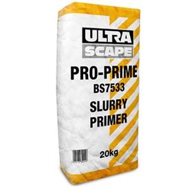 ultrascape-pro-prime-slurry-primer-20kg