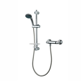 unaithbm-triton-showers-unichrome-aire-bar-mixer
