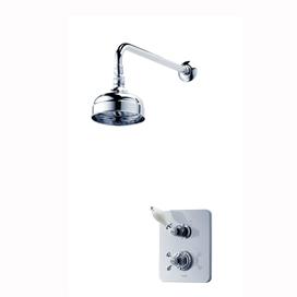 unavbach-triton-showers-unichrome-aire-avon-dual-control-