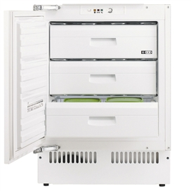 under-counter-freezer-lpr162-white