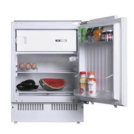 under-counter-fridge-with-ice-box-white-lpr132a1