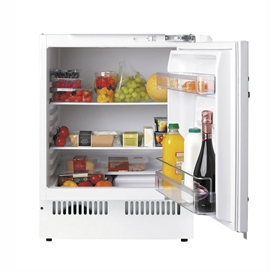 under-counter-larder-fridge-lpr112-white