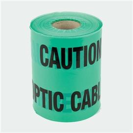 underground-fibre-optic-warning-tape-150mm-x-365mtr-ref-fibreot