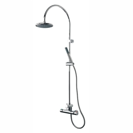 undothbmdiv-triton-showers-unichrome-dove-bar-mixer-with-diverter-