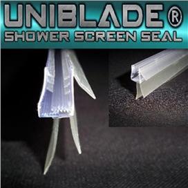 uniblade-seal