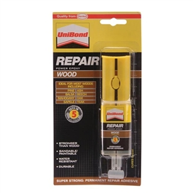 unibond-repair-wood-ref-952567