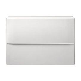 uniline-75cm-bath-end-panel-ref-e419001.jpg