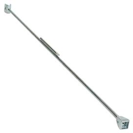 universal-6-in-1-water-mains-key-6.7032.jpg