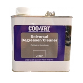 universal-degreaser-cleaner-2-5ltr