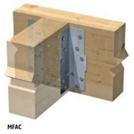 universal-framing-anchors-ref-mfacrt