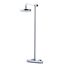 unmethbmfh-triton-showers-unichrome-mersey-mersey-tmv2-bar-mixer-with-fixed-head