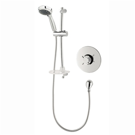 unmethbtsm-triton-showers-unichrome-mersey-built-in-sequential-