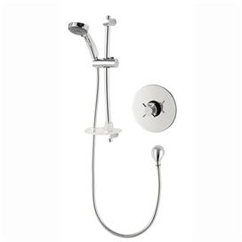 unmethbtsmmn-triton-showers-unichrome-mersey-built-in-mini-sequential
