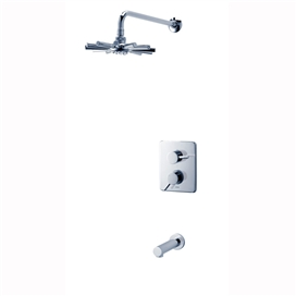 unthdcdiv-triton-showers-unichrome-thames-thames-dual-control-with-diverter