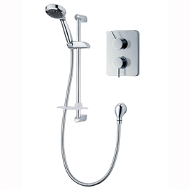 unthdcmx-triton-showers-unichrome-thames-thames-dual-control-