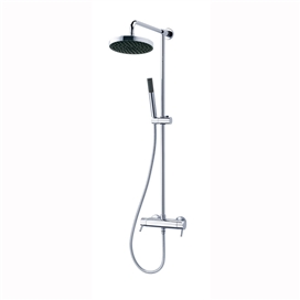 unththbm-triton-showers-unichrome-thames-thames-vertical-bar-mixer-